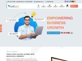 web development company in usa