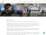 Medical Product Design & Development | IZiel