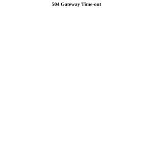 FFFTP (エフエフエフティーピー) プロジェクト日本語トップページ - OSDN