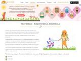 Buy Best Quality Pesticides & Low-Price Agriculture Pesticides | Jai Ho Kisan