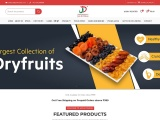 Buy Grocery Items Online Store