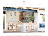 interiors home design Montecito