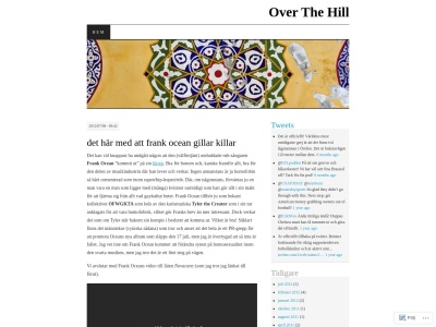 jamalbrock.wordpress.com