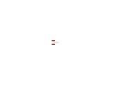 Family Court of Australia & Federal Circuit Court Merger