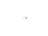 No-Fault Divorce in Australia