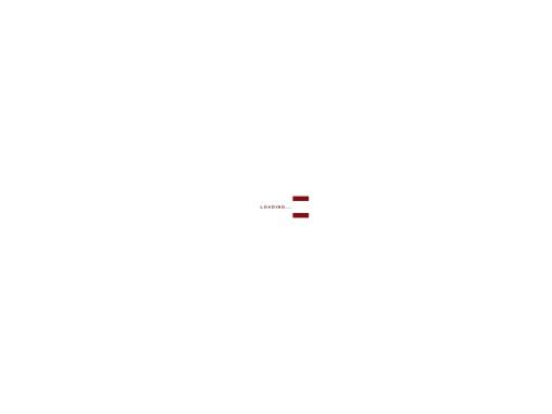 How Australia Introduced 'No Fault Divorce'   James Noble Law