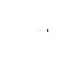 New Smoking Laws QLD, Australia