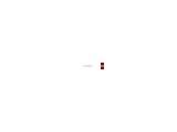 The Legislation QLD in Australia: Parenting of Your Children