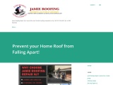 Prevent your Home Roof from Falling Apart!