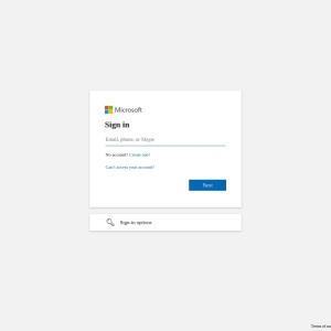 選択した行の項目を SharePoint で作成 | Microsoft Power Automate