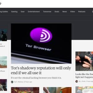 異例のコスパ──OPPO R17 Neo日本上陸 3万円台でOLED・画面内指紋センサ - Engadget 日本版