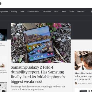 Apple Watch Series 7は新型iPhoneと同時発表、ただし当初は品薄との噂 - Engadget 日本版