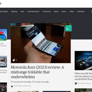 新Google Nest Hub発表。Soliレーダーで睡眠トラッキング対応、イビキや咳も検出 - Engadget 日本版