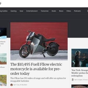 Nintendo Switch Pro(仮)用ドックは有線ネット接続あり、キックスタンドも改善のうわさ - Engadget 日本版