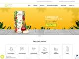 Wholesale Packaging Supplies – Java Paper
