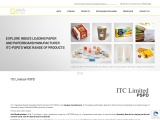 ITC paper dealers – java paper group