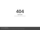 Vortex Flow Meter manufacturer