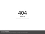 Lawn and Garden Care – Wellington