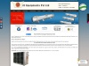 Finned Tube Heat Exchanger Manufacturers