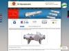 Pressure Vessels Manufacturers India
