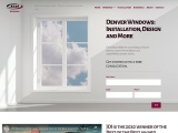 JDI Windows – Denver's Premier Window Installation company