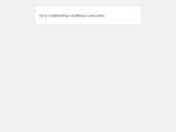 Web design and we development digital work portfolio | Jeel Infotech