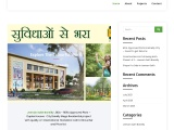 BDA Apporved Project in Bareilly City