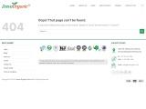 Cashew Powder Supplier In India