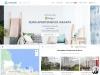 Sewa Apartemen Jakarta Murah Dan Mudah – 100% Verified Listing