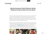 Online Pansar Store – Herbal Medicine Online Pakistan