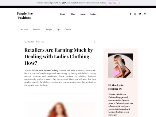 Cheap Womens Clothing Uk – How To Make More Earning In Ladies Clothing!