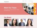 Aged Care Australia – Jewishcare