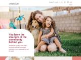 Jday Program In Sydney | Jewishcare