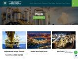Chemical Media supplier in Saudi Arabia | JGB KSA