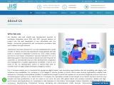 Software Company Ranchi, Software Company in Ranchi
