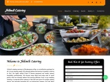 Best Catering services in Bhubaneswar