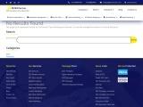 Digital Marketing and SEO services in Delhi
