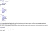 Tipper Services Cobham | Tipper Hire Croydon