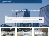Luxury Property Specialist – JNM Specialists