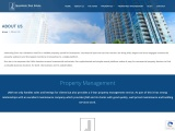 JNM Specialists Real Estate Agents In Dubai