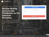 USA Jobs   Professional Resume Services – USA Job Nexus