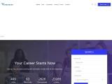 Jobs Micro – Free Job Posting Sites | Free Job Posting Websites