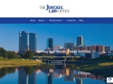 Insurance Disputes Law Office in Dallas-Fort Worth and New Mexico