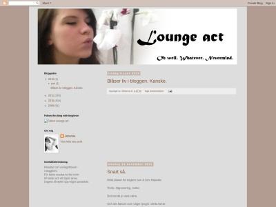 johannanna.blogspot.com