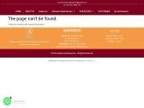 Illuminati Beliefs information | Illuminati's monetary establishment |  +1 (805) 538-2615