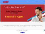 Lic Agency in Jabalpur joinliccareer