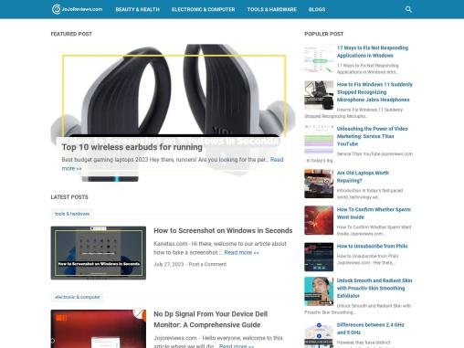Top 7 Best l Shaped Desk for 2021