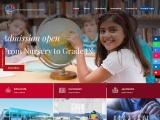 International Schools in Hyderabad | JOY INTERNATIONAL SCHOOL