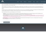 Is your winter roof ready? Auckland NZ