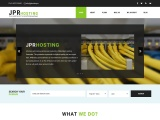 India's Best Cheap Web Hosting Services | Trusted Web Hosting Company – JPR Hosting